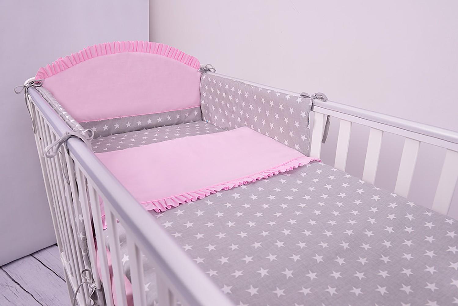 ochraniacze do eczek dla niemowl t oscar baby. Black Bedroom Furniture Sets. Home Design Ideas