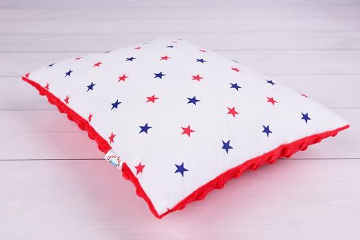 Poduszka z kulką silikonową