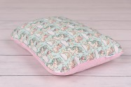 Poduszka dla dziecka 30x40