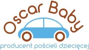 Oscar Baby - Producent Pościeli Dziecięcej